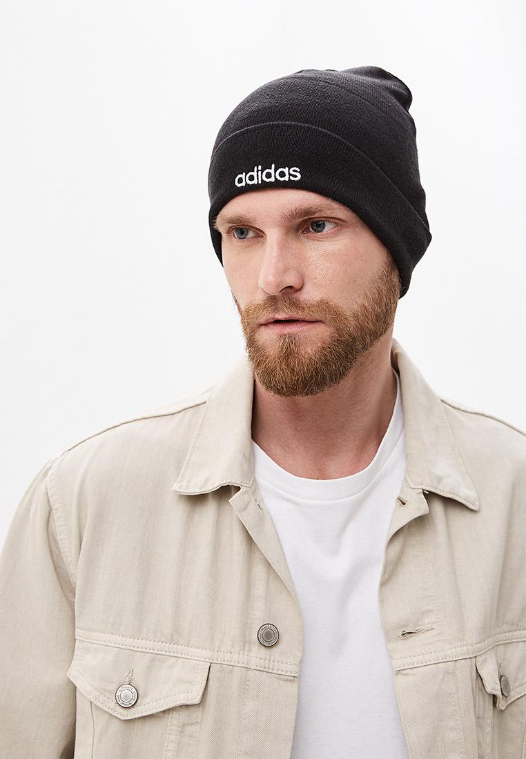 Adidas (Адидас) ED0253: изображение 4