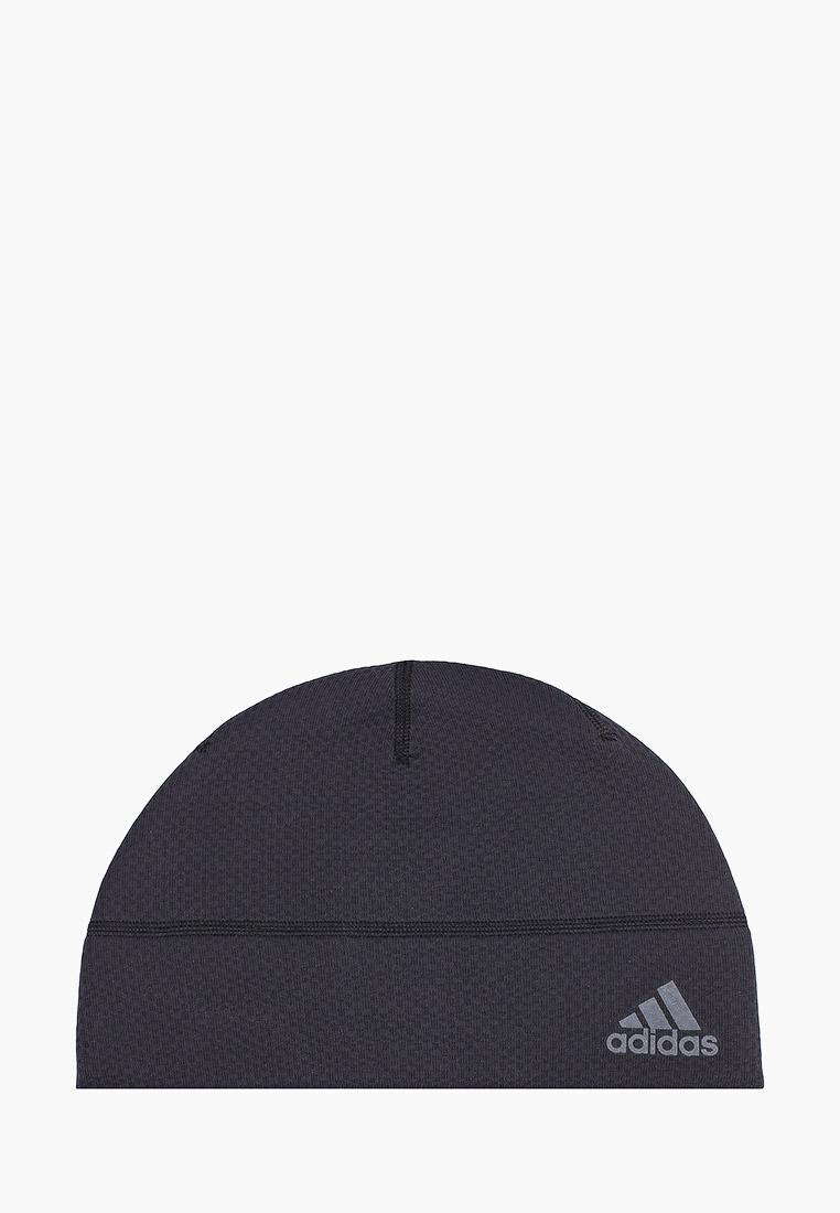 Головной убор Adidas (Адидас) EE2313