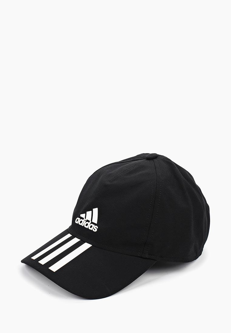Головной убор Adidas (Адидас) DT8542