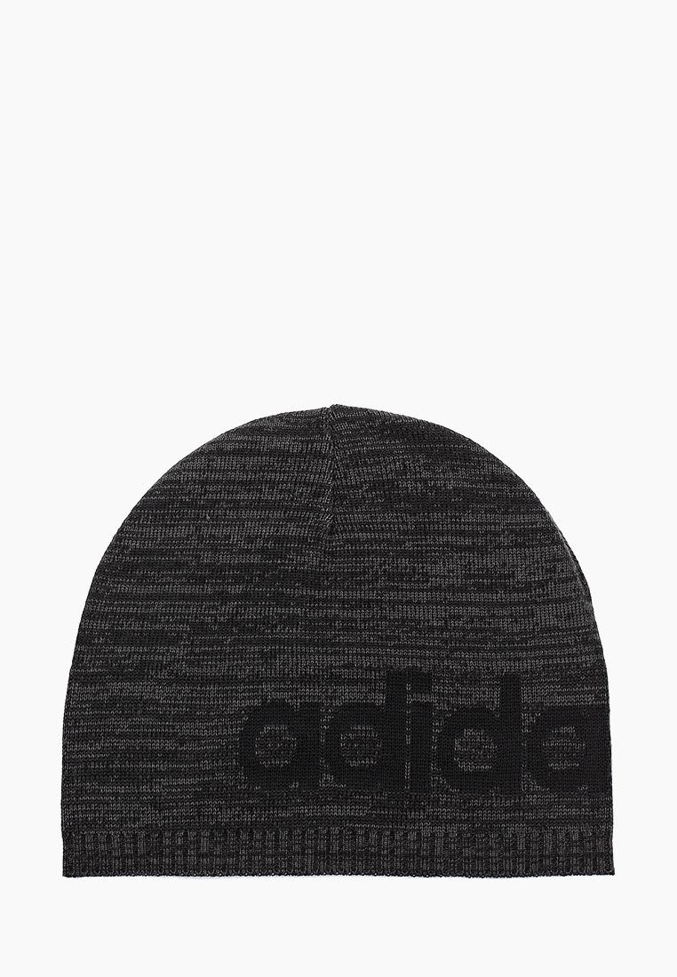 Головной убор Adidas (Адидас) DN8445