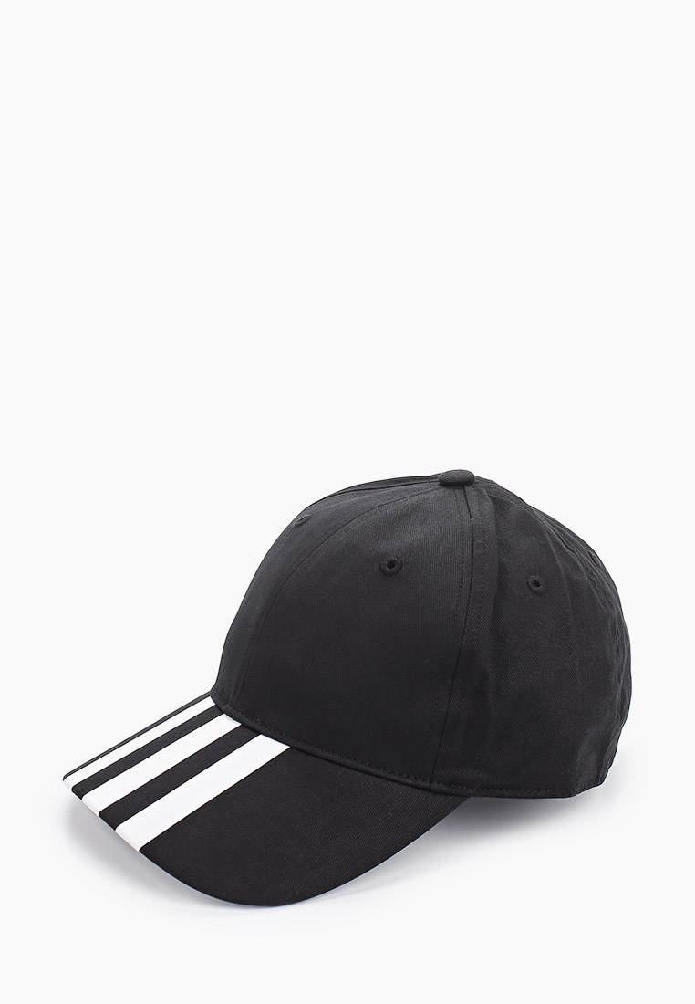 Головной убор Adidas (Адидас) FM6759