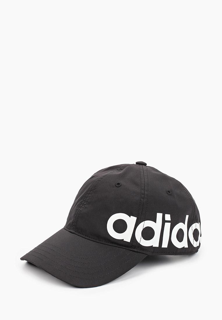 Головной убор Adidas (Адидас) FL3713