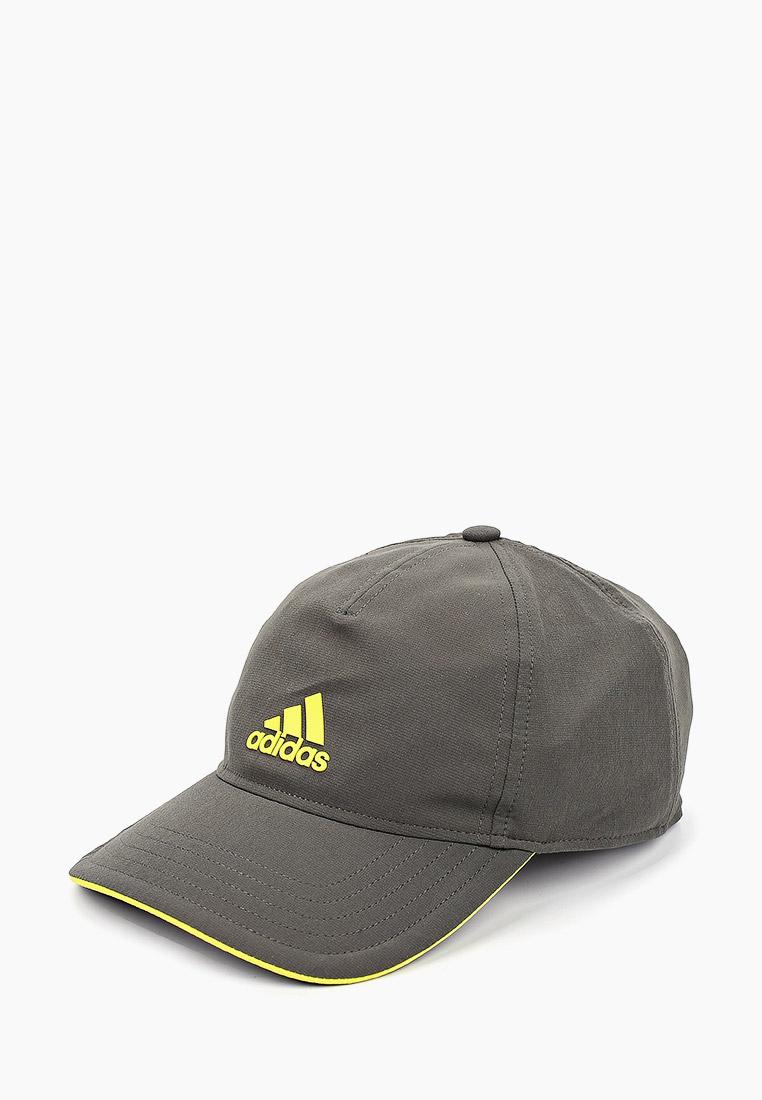 Головной убор Adidas (Адидас) FP8054