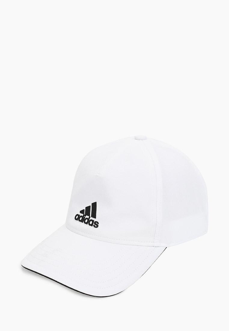 Adidas (Адидас) FK0878: изображение 1