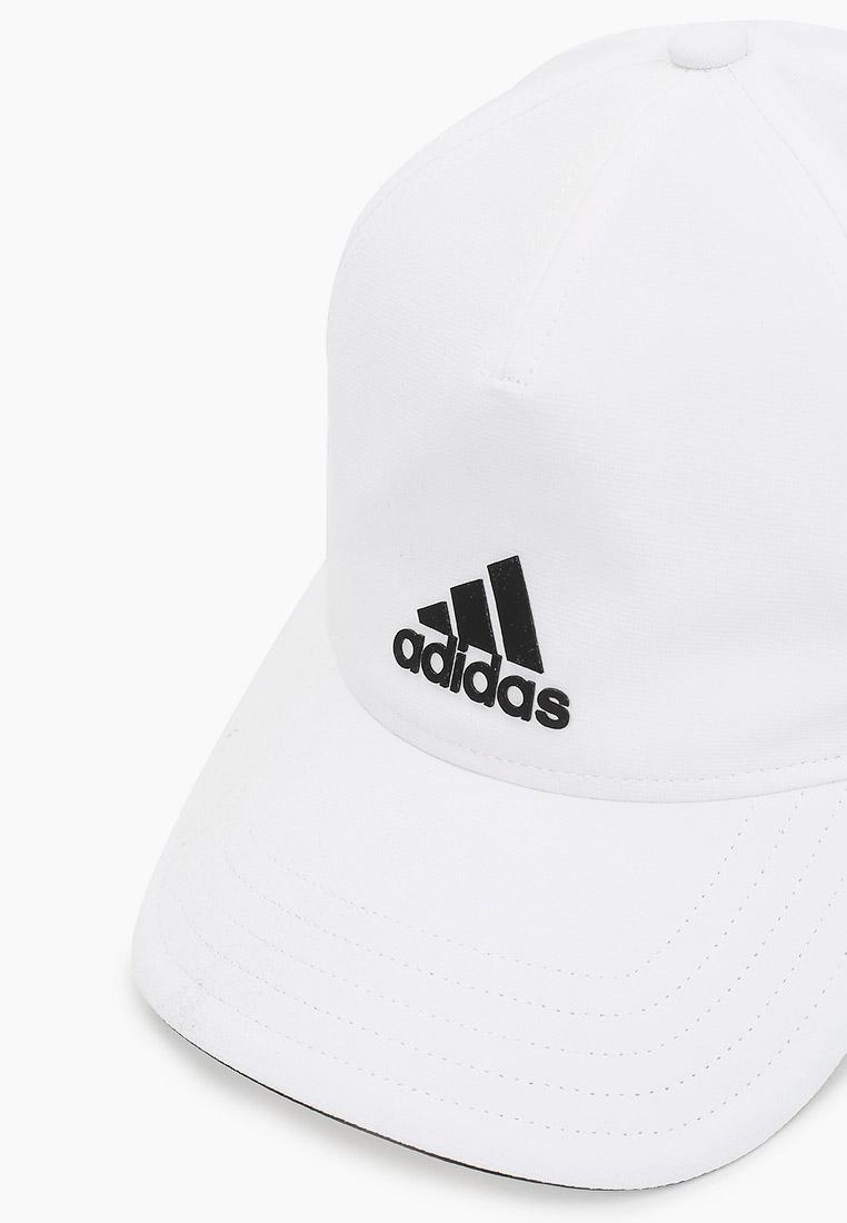 Adidas (Адидас) FK0878: изображение 3