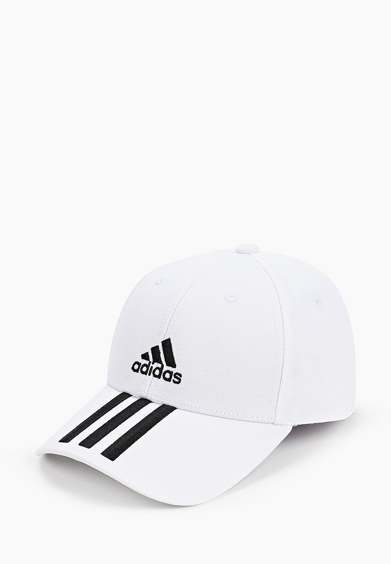 Головной убор Adidas (Адидас) FQ5411