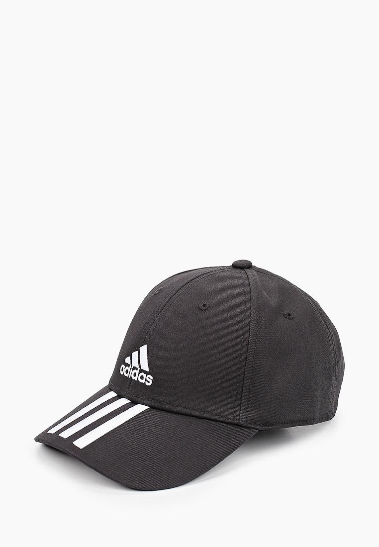 Головной убор Adidas (Адидас) FK0894