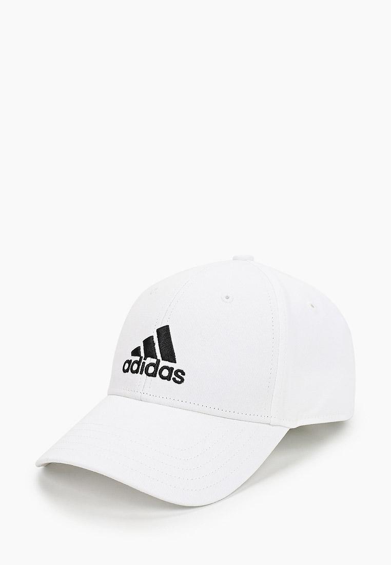 Adidas (Адидас) FK0890: изображение 1
