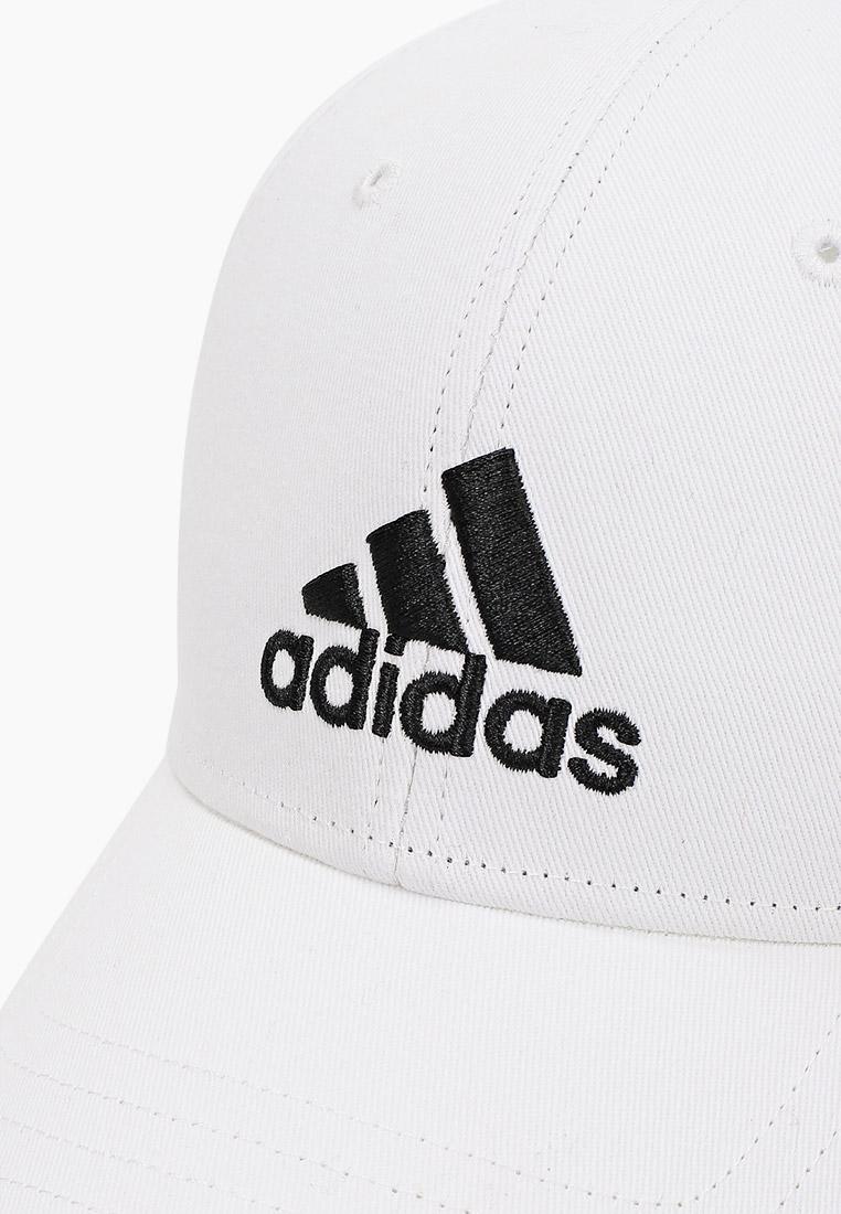 Adidas (Адидас) FK0890: изображение 3