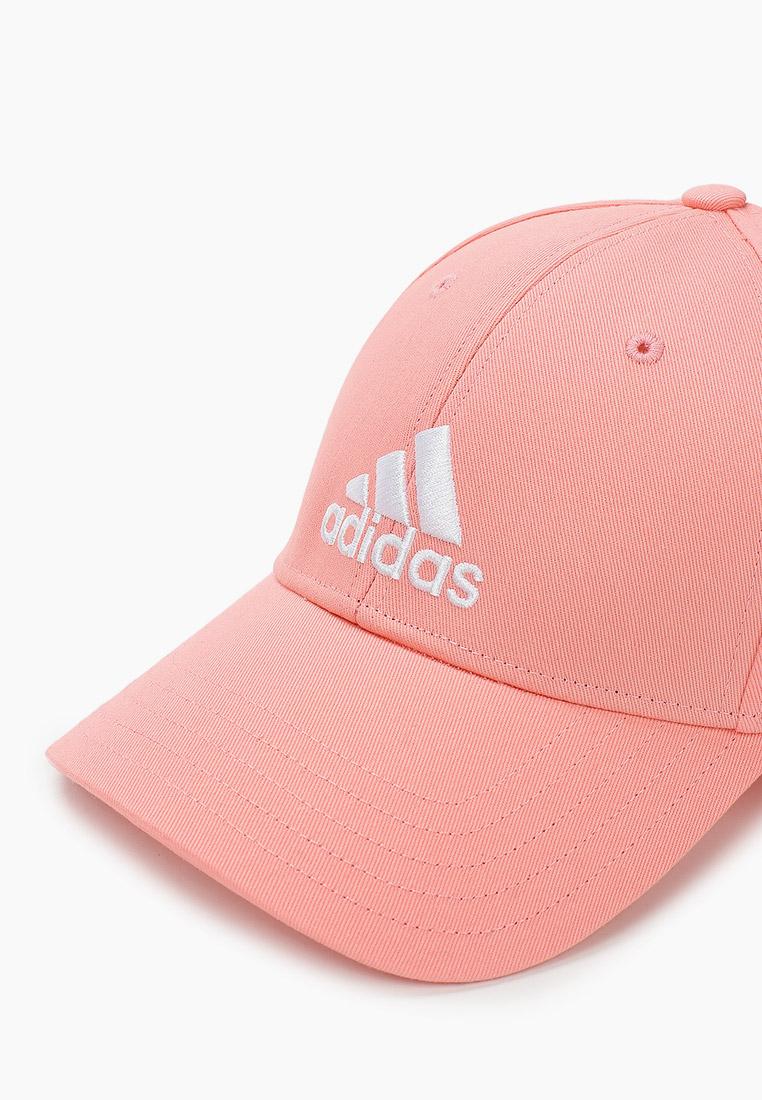 Adidas (Адидас) FK0893: изображение 3