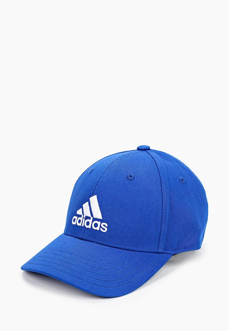 Adidas (Адидас) FK0892: изображение 1