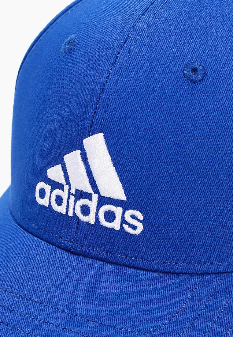 Adidas (Адидас) FK0892: изображение 3