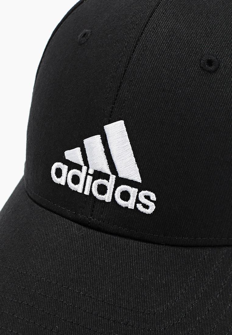 Adidas (Адидас) FK0891: изображение 3