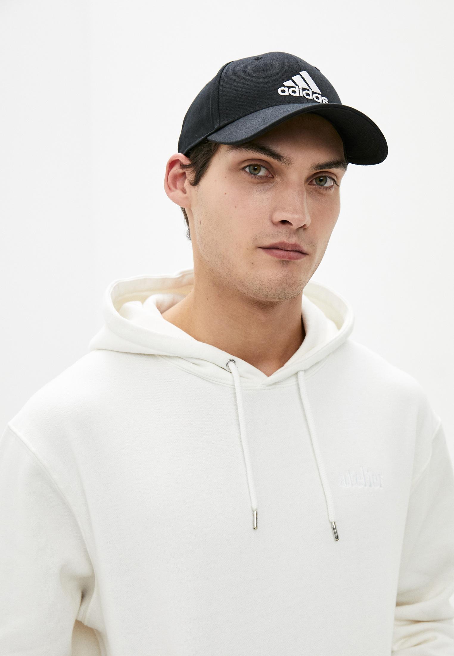 Adidas (Адидас) FK0891: изображение 5