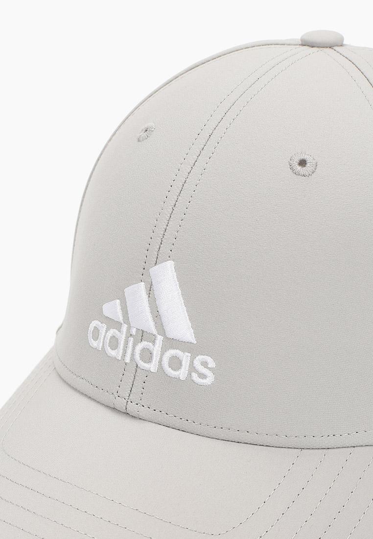 Adidas (Адидас) FK0900: изображение 3