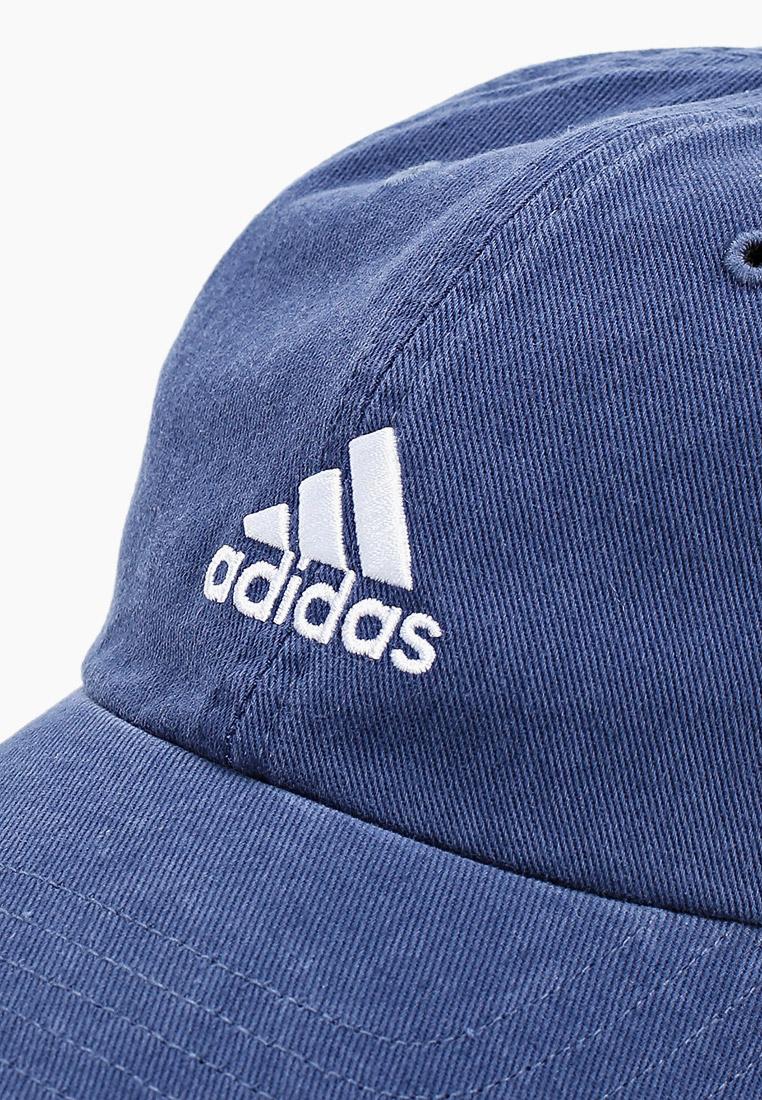 Adidas (Адидас) FK3191: изображение 3