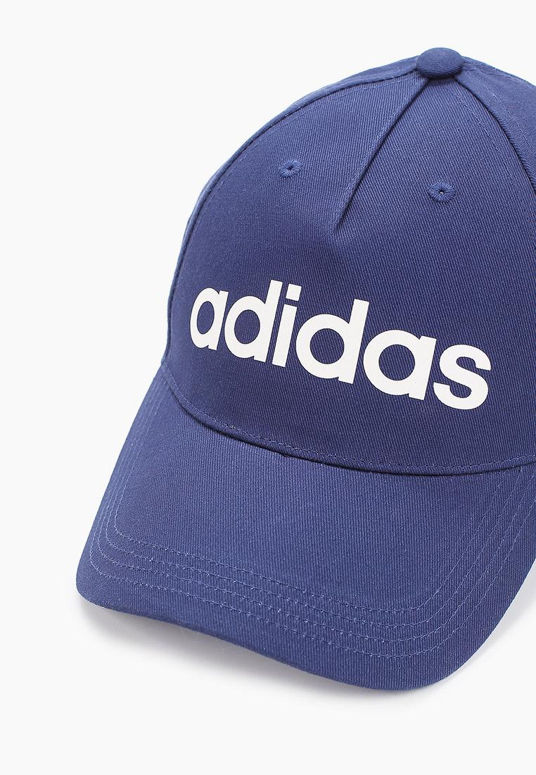 Adidas (Адидас) FM6786: изображение 3