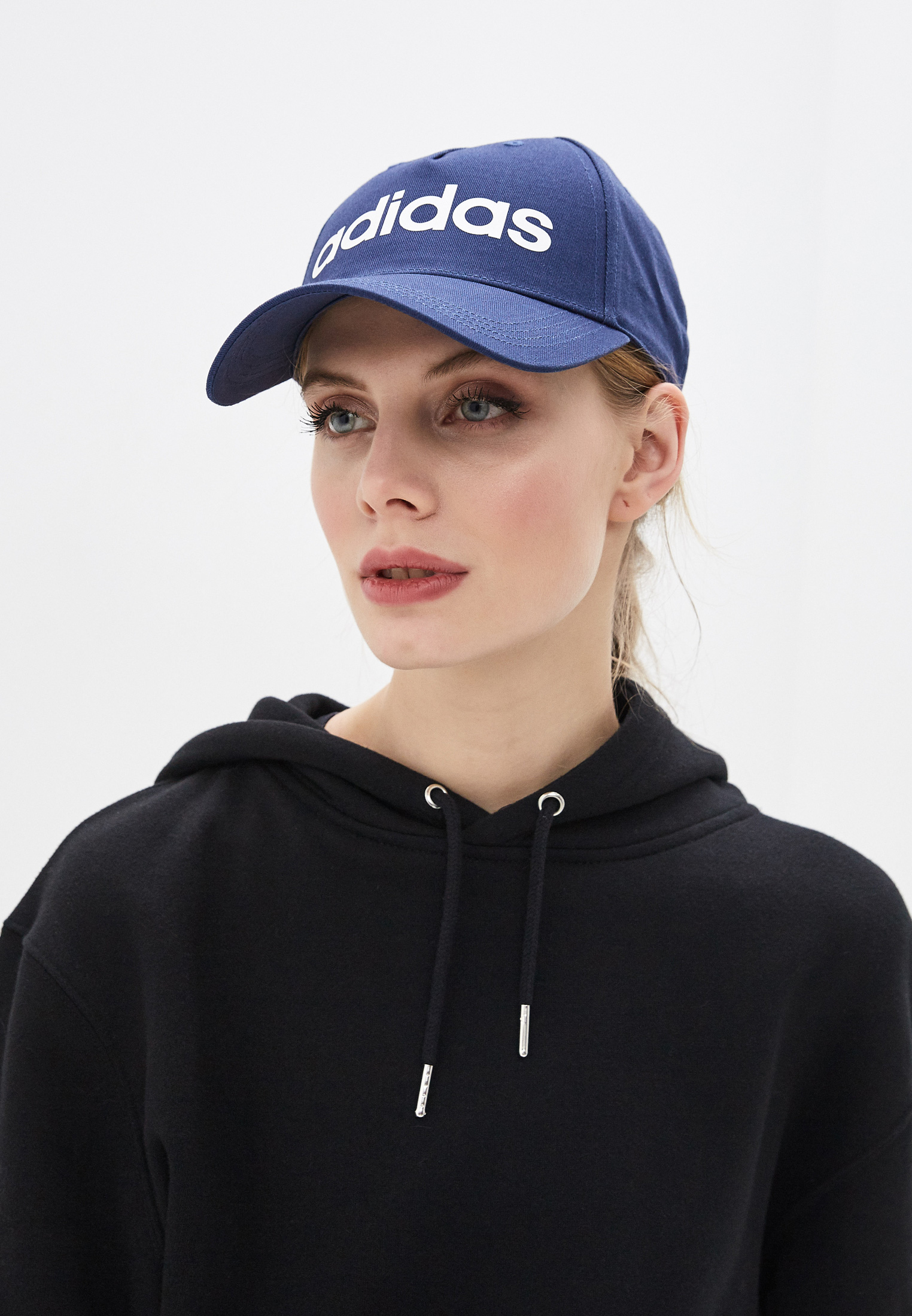Adidas (Адидас) FM6786: изображение 4