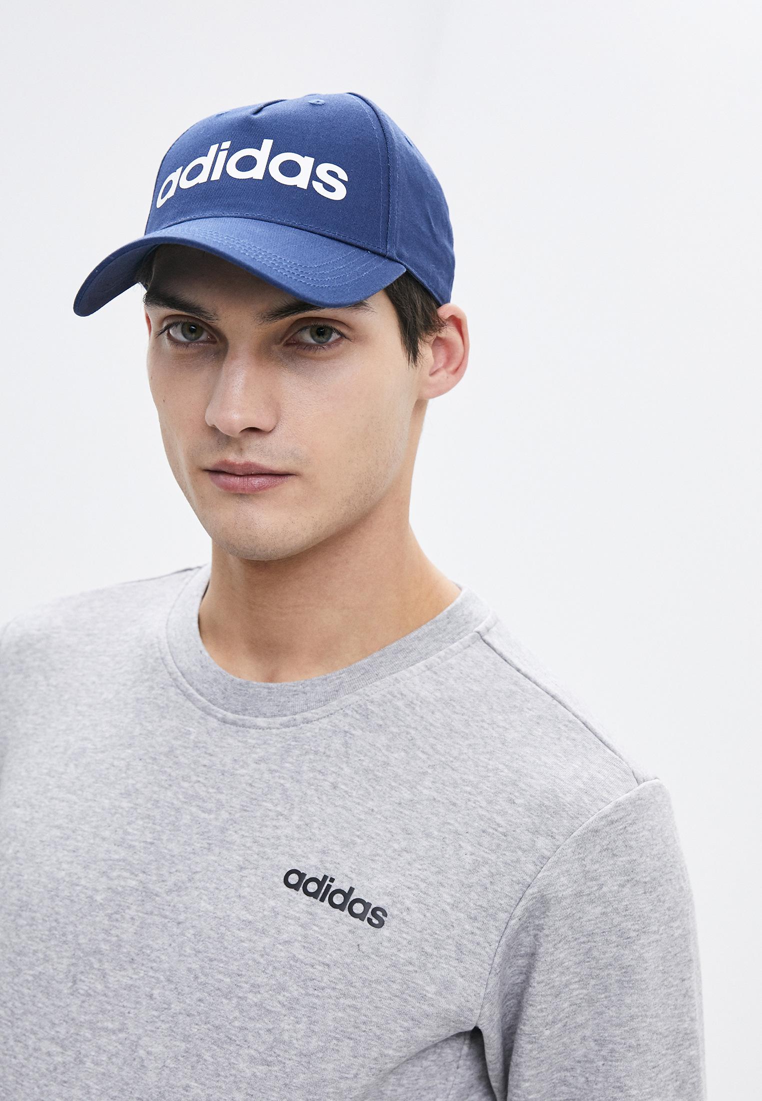Adidas (Адидас) FM6786: изображение 5