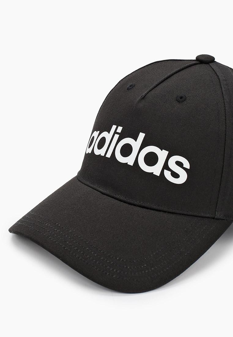 Adidas (Адидас) DM6178: изображение 3