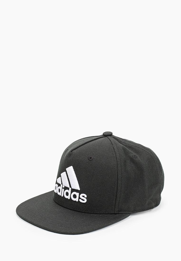 Головной убор Adidas (Адидас) FK0855