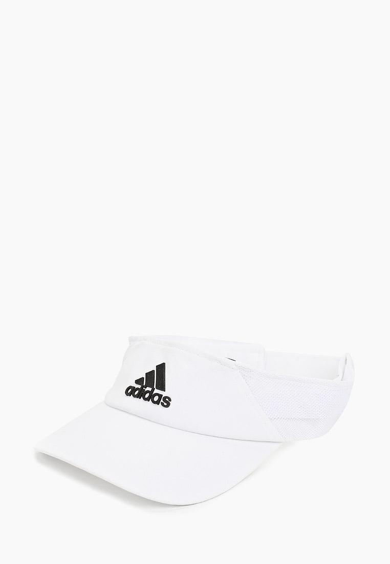 Головной убор Adidas (Адидас) FK0859