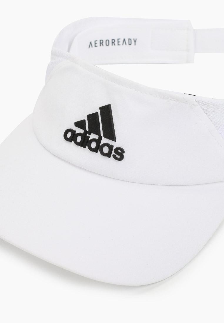 Adidas (Адидас) FK0859: изображение 3