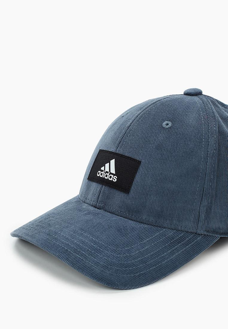 Adidas (Адидас) FS9011: изображение 3