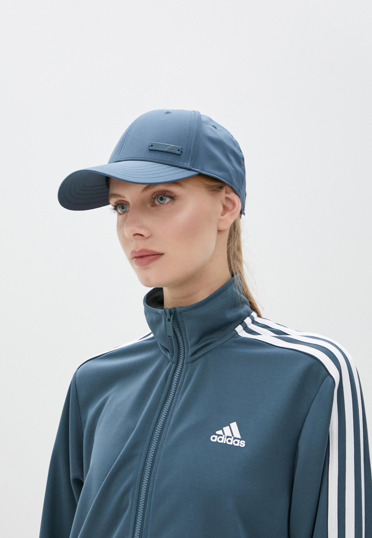 Adidas (Адидас) GE0755: изображение 4
