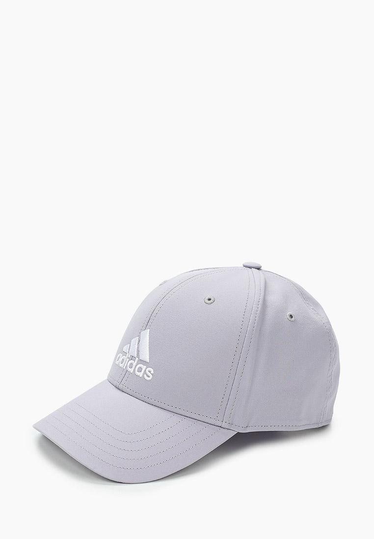Adidas (Адидас) GE0758: изображение 1