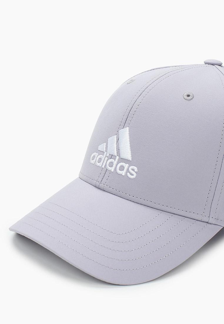 Adidas (Адидас) GE0758: изображение 3