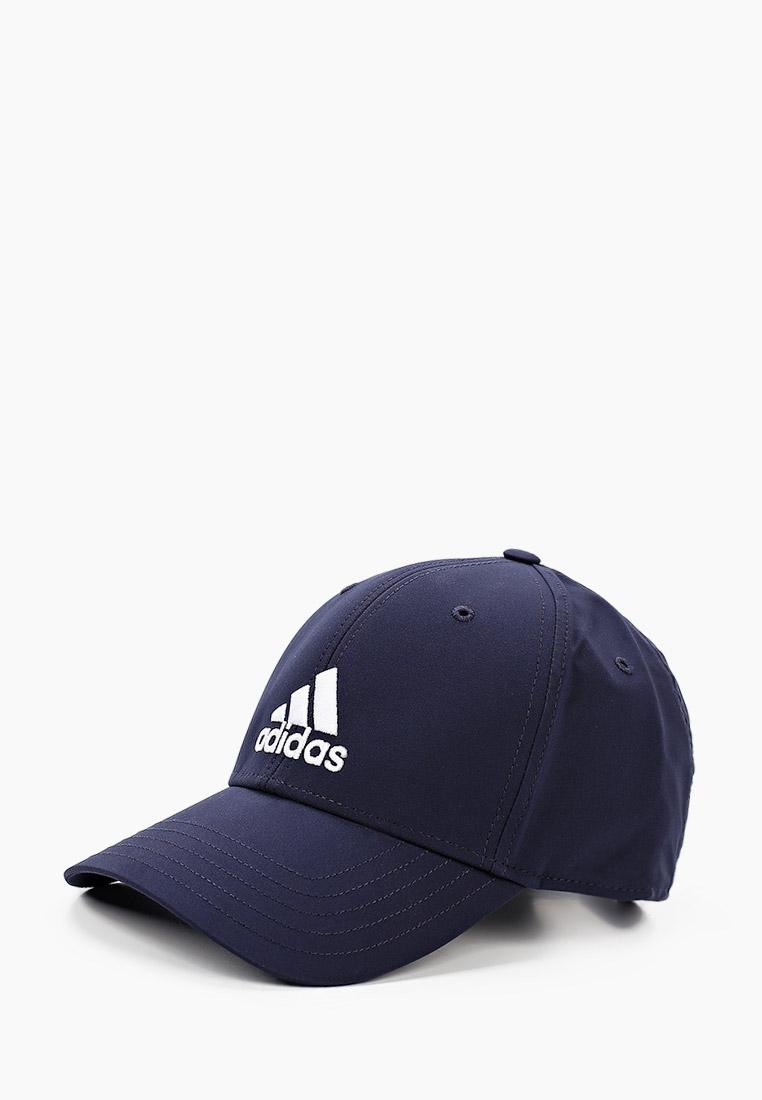 Головной убор Adidas (Адидас) GE0759