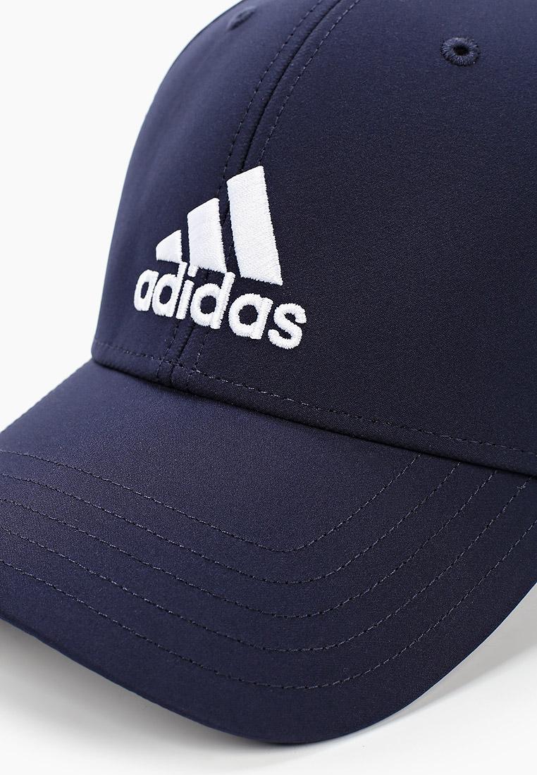Adidas (Адидас) GE0759: изображение 3