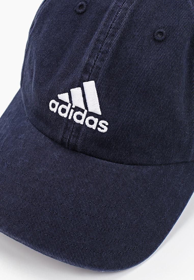 Adidas (Адидас) GE0763: изображение 3