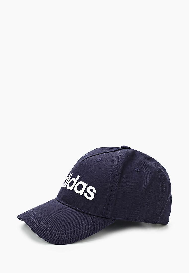 Adidas (Адидас) GE1164: изображение 1