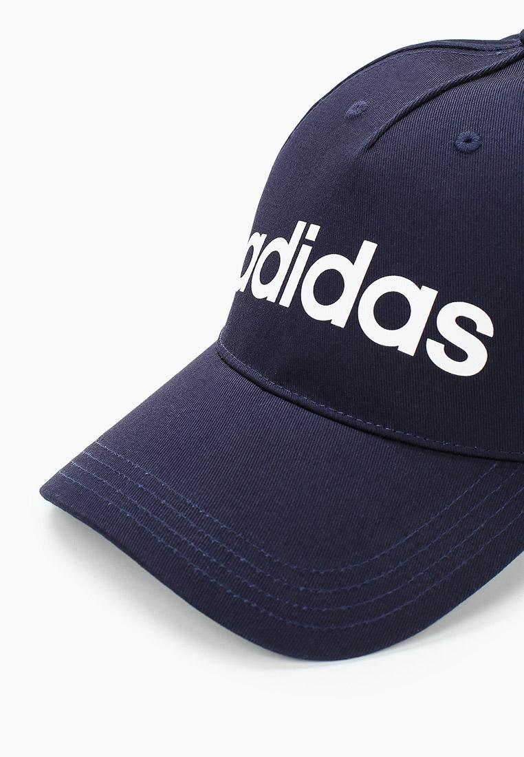 Adidas (Адидас) GE1164: изображение 3