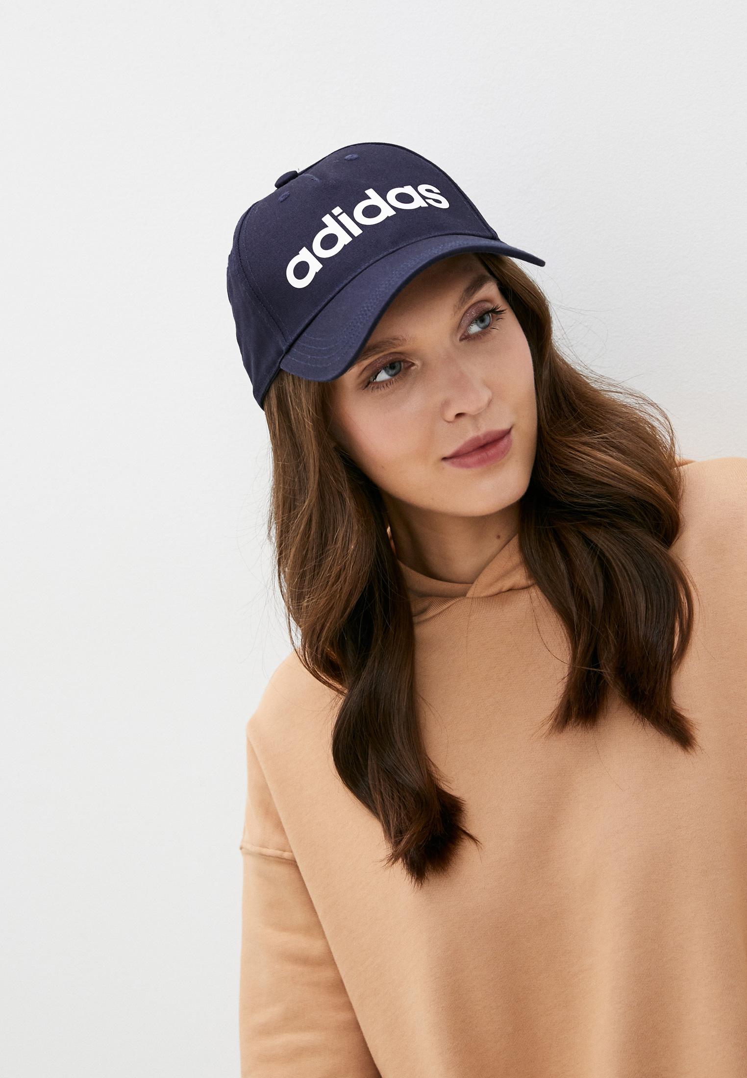 Adidas (Адидас) GE1164: изображение 4