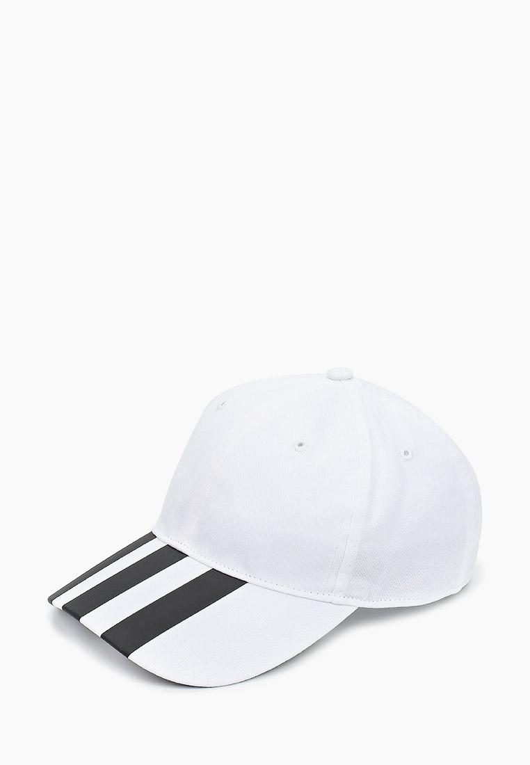 Головной убор Adidas (Адидас) GE1252