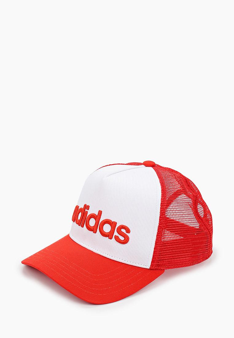 Adidas (Адидас) GE6175: изображение 1