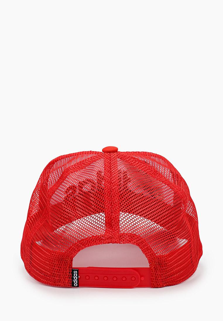 Adidas (Адидас) GE6175: изображение 2