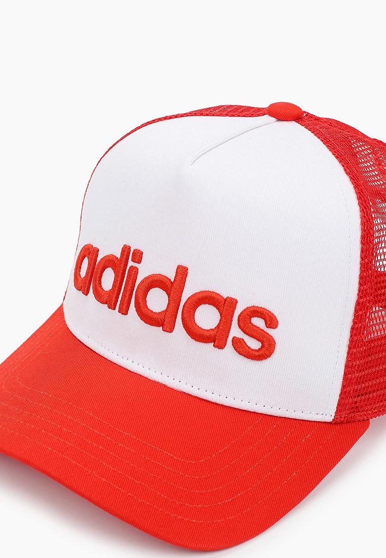 Adidas (Адидас) GE6175: изображение 3