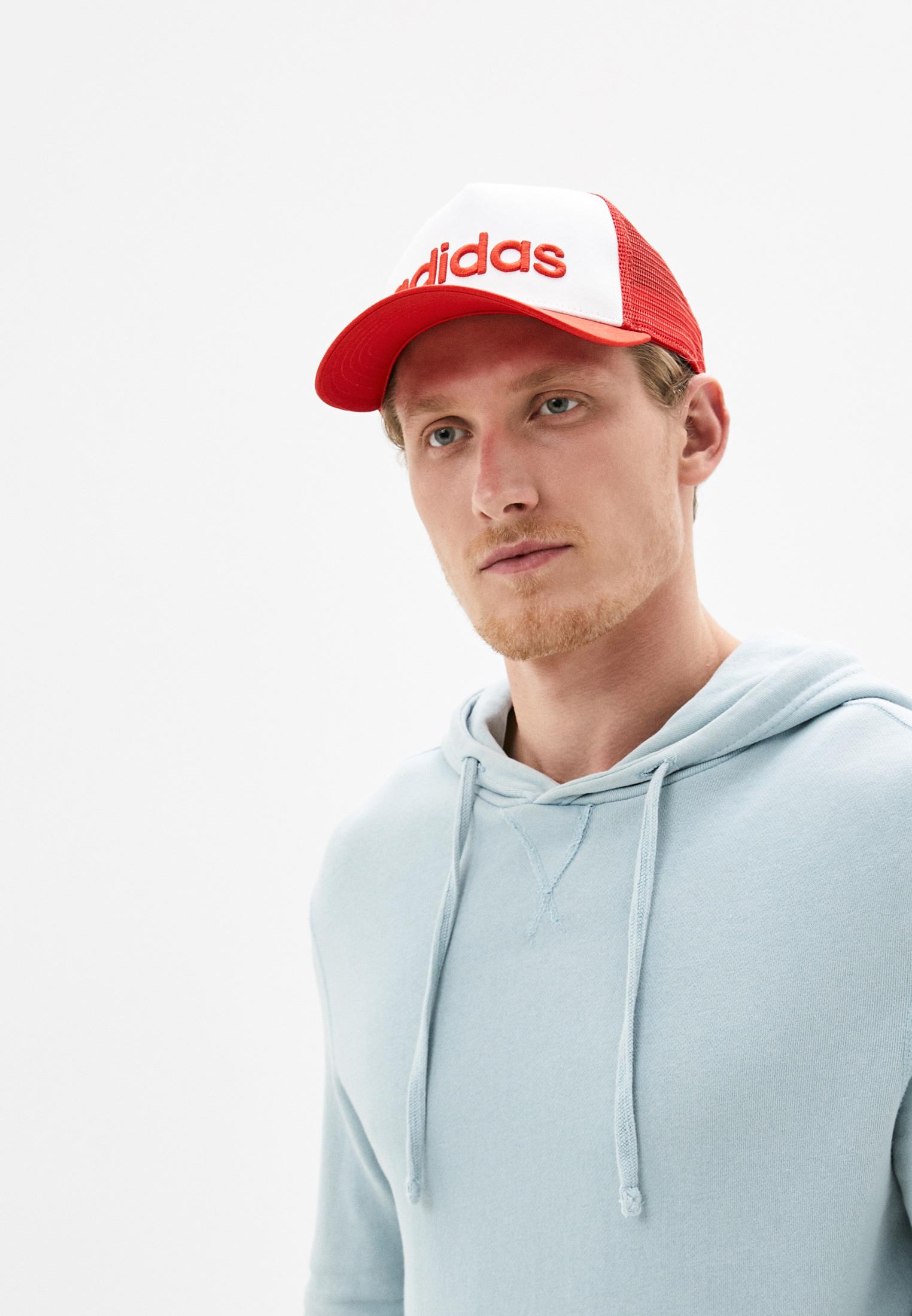 Adidas (Адидас) GE6175: изображение 4
