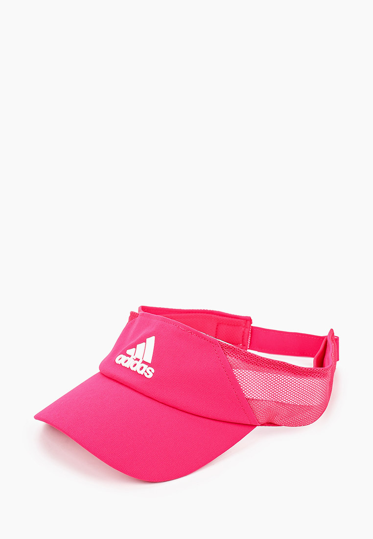 Головной убор Adidas (Адидас) GH4511