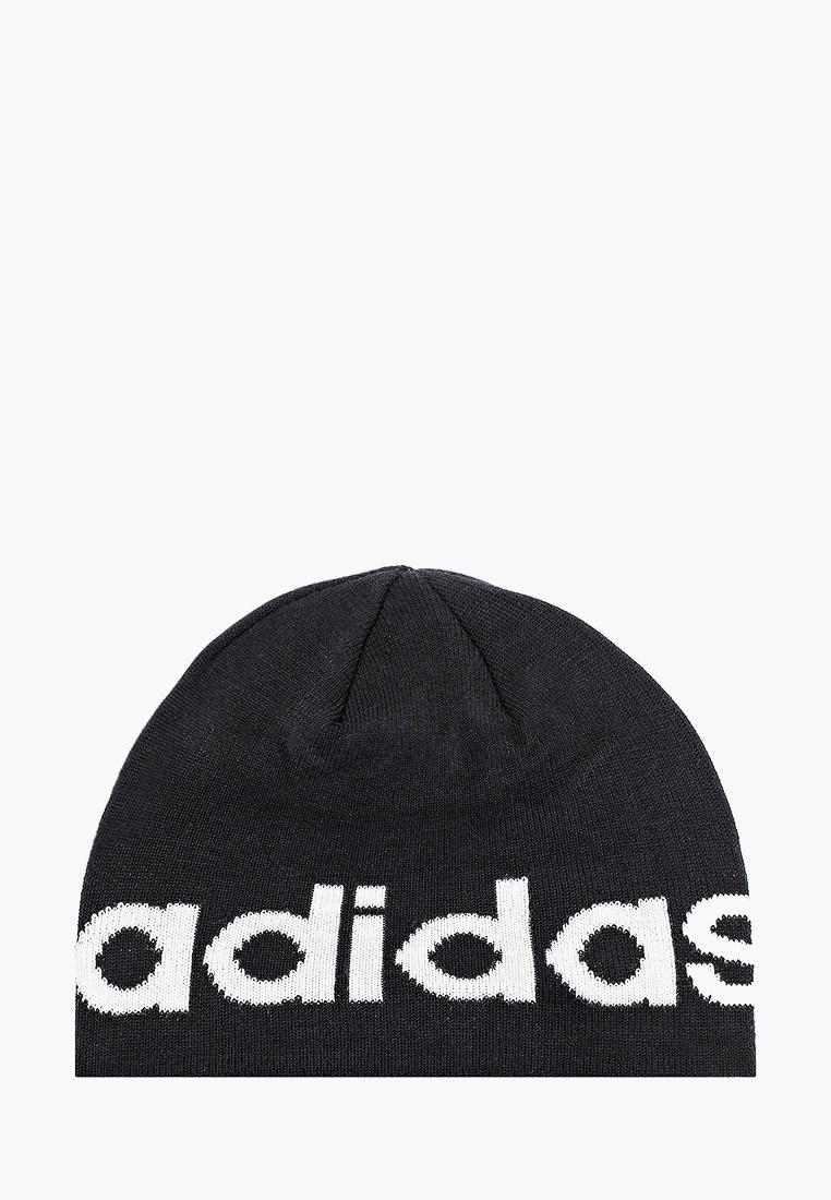 Головной убор Adidas (Адидас) DM6185