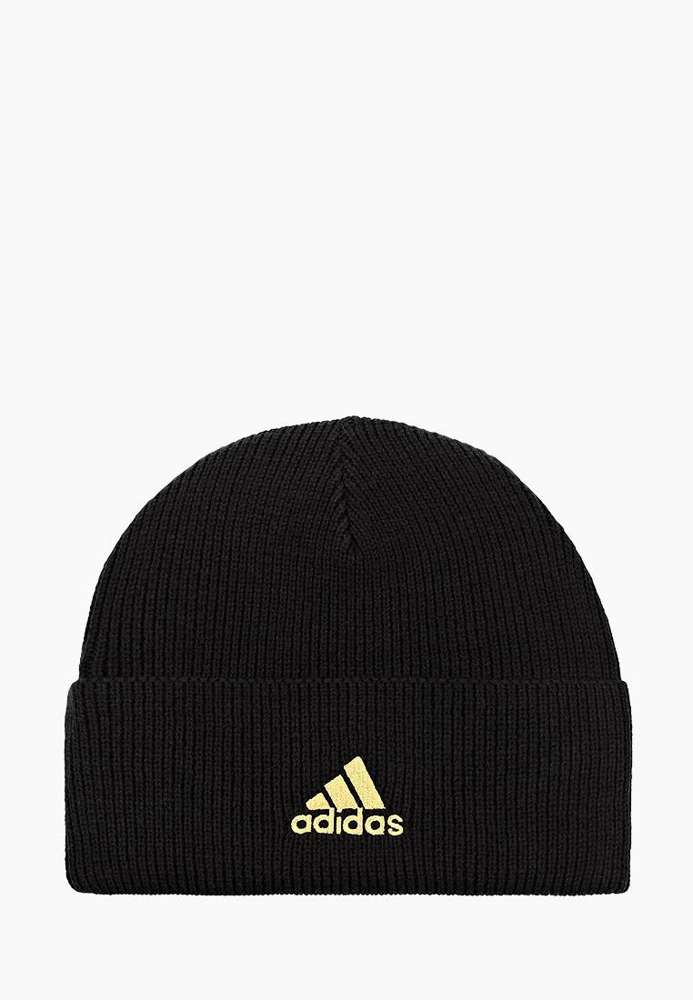 Головной убор Adidas (Адидас) FS0230