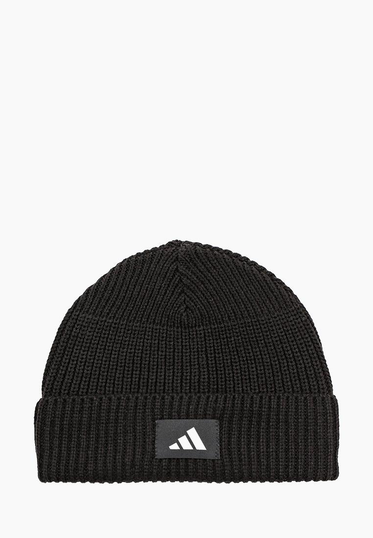 Головной убор Adidas (Адидас) FS9021