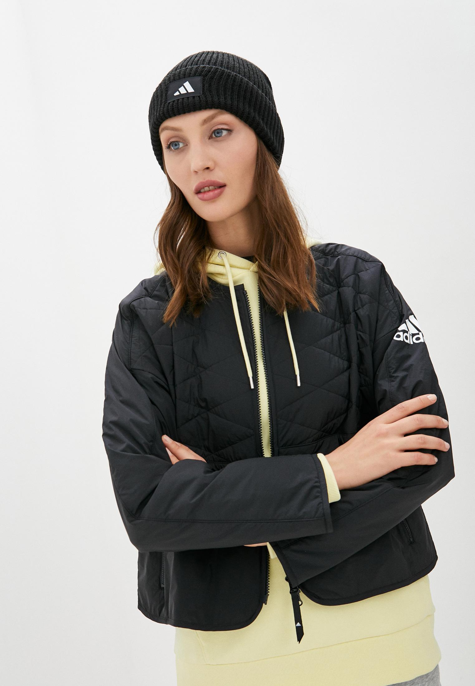 Adidas (Адидас) FS9021: изображение 3