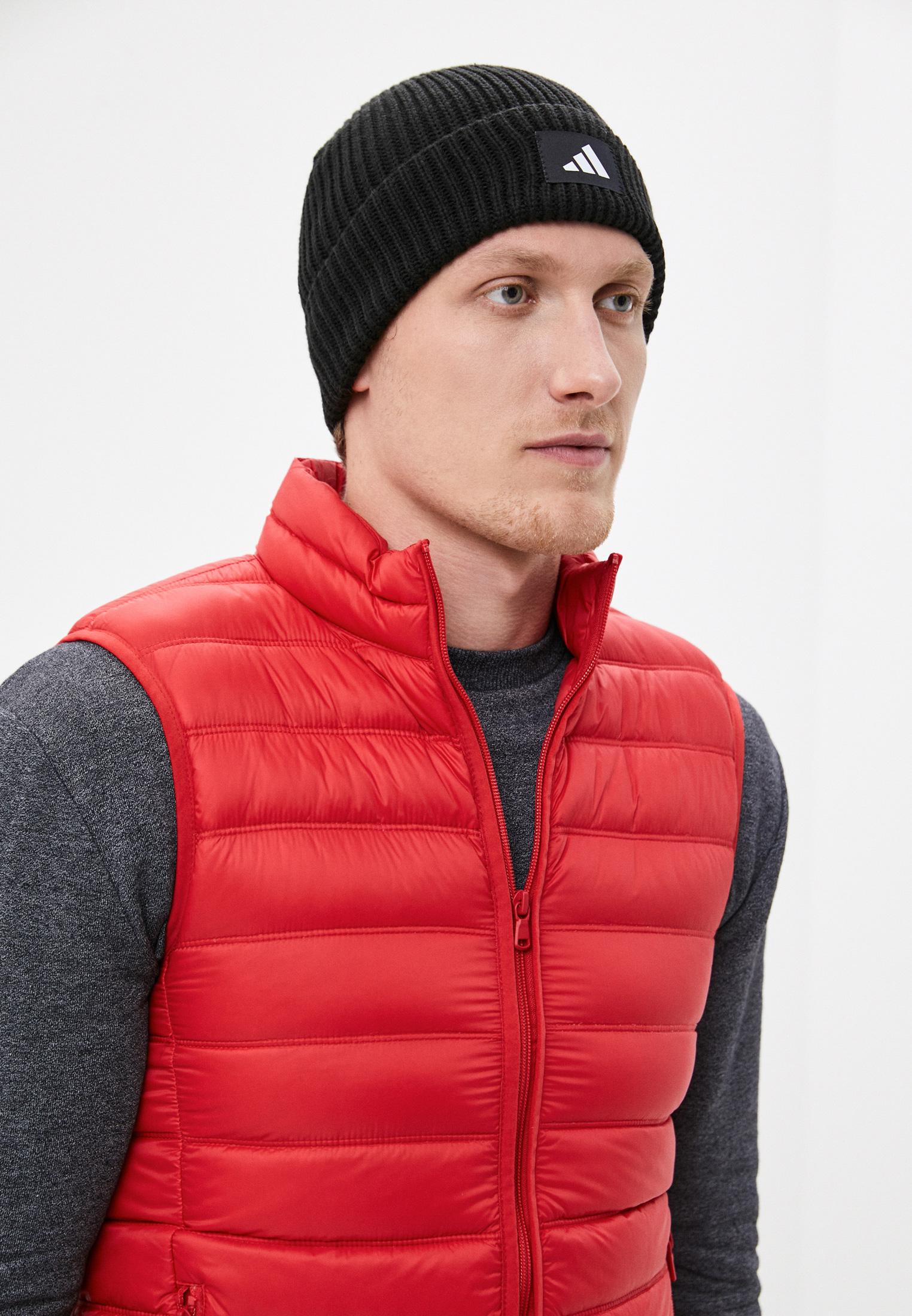 Adidas (Адидас) FS9021: изображение 4