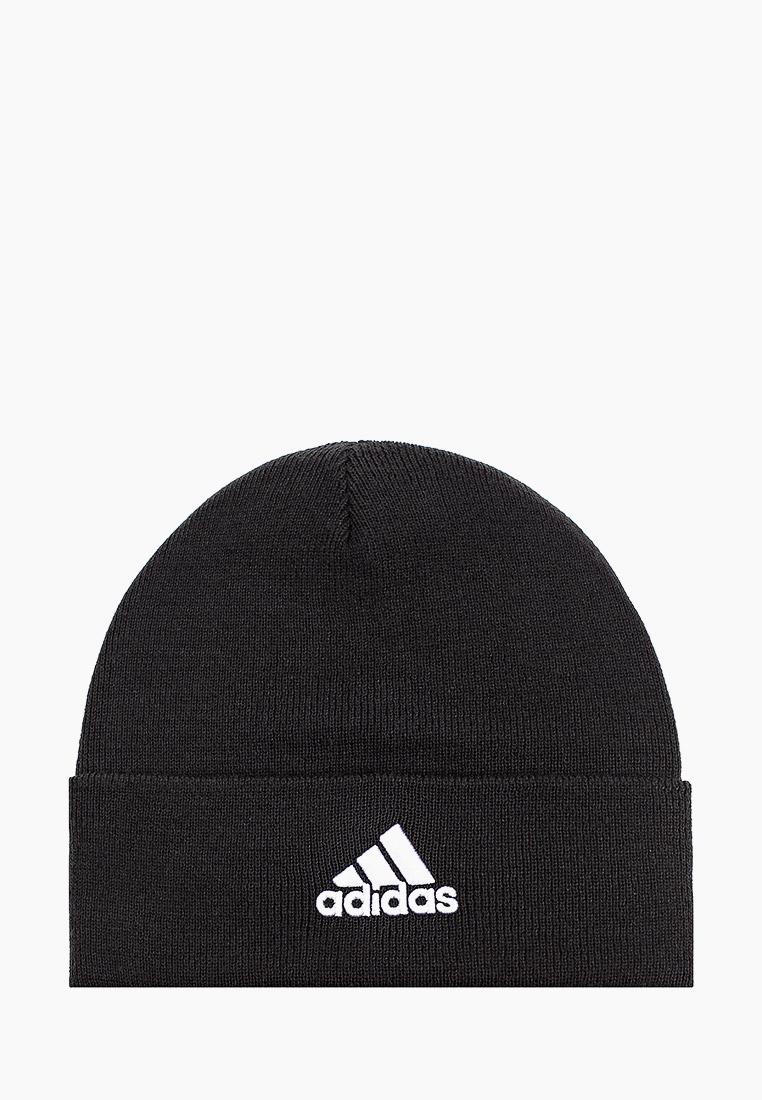 Головной убор Adidas (Адидас) FS9022