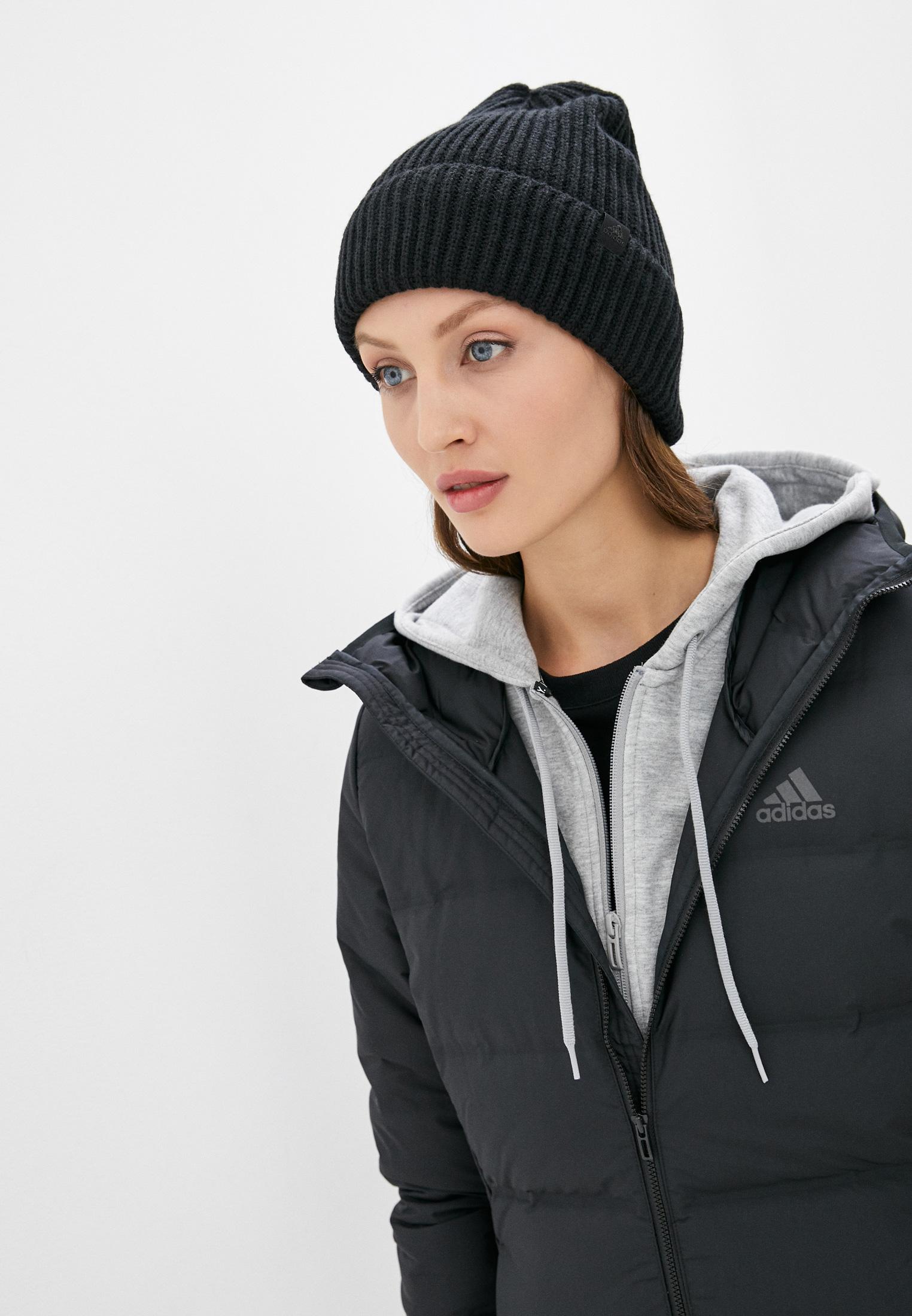 Adidas (Адидас) FS9026: изображение 3